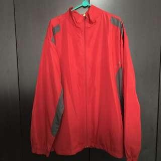 Diadora Sport Jacket