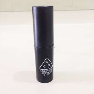 Original 3ce Shimmer Stick