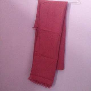 pashmina 100k get 4.check it out