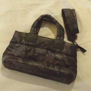 CiPU 喜舖包 媽媽包 小包 隨行包 斜背包 空氣包
