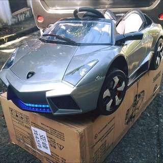 Lamborghini 2seater