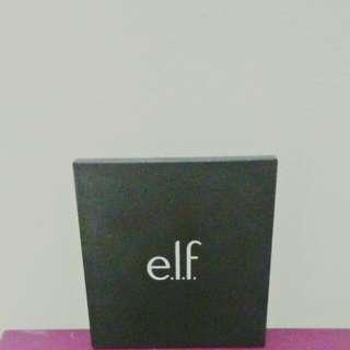 ELF Contour Powder Pallete