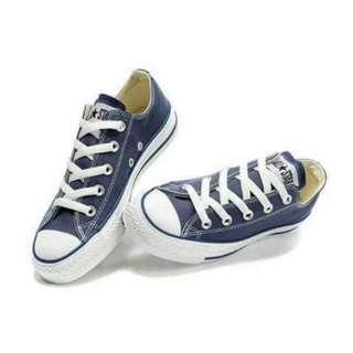 Converse shoes!!