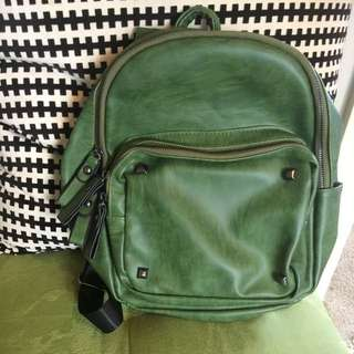 Brand New Back Pack For Sale