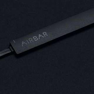 15.6 Inch Neonode Airbar Display Touchbar (In Stock)