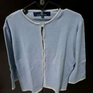 Sweater PS