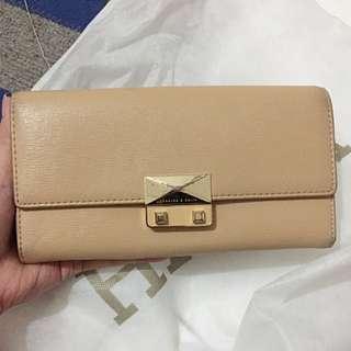 CharlesKeith Wallet Original