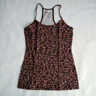 Garage Women's Top
