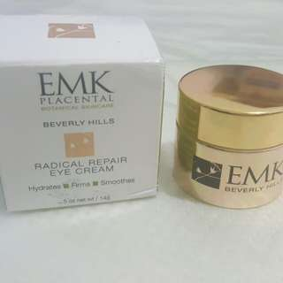 EMK Eye Cream Radical Repair