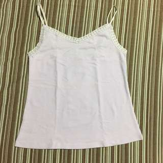 authentic esprit inner top