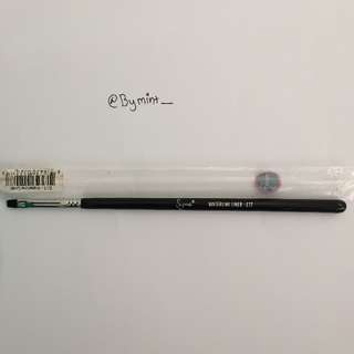 SIGMA BEAUTY E17 - Waterliner Liner Brush