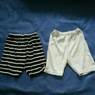 Celana Bayi / Anak 9m-3y