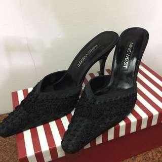 NINE WEST晚宴鞋