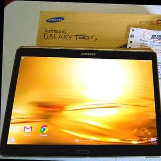 Samsung Galaxy Tab S 10.5 Wifi