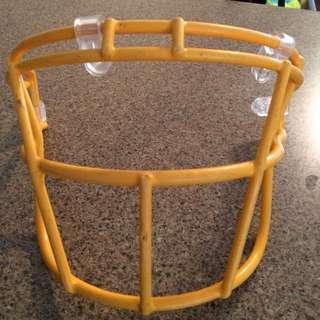 Football Face Mask
