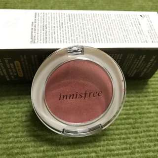 Innisfree-胭脂