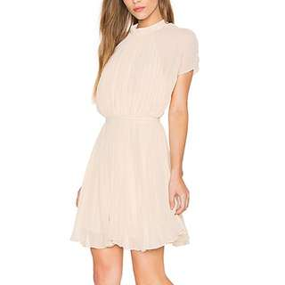 BNWT Keepsake The Label Dress