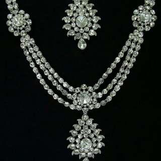 Fashion Jewellery at an Amazing Price