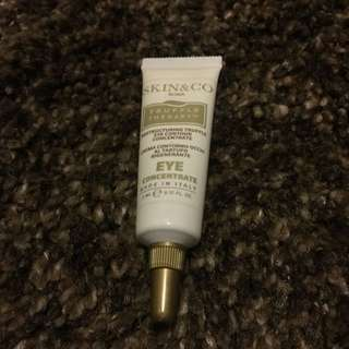 Skin & Co. Restructuring Truffle Eye Contour Concentrate