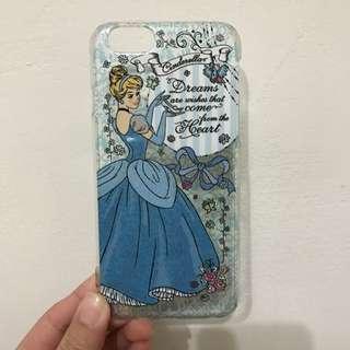 iPhone6 4.7吋手機殼