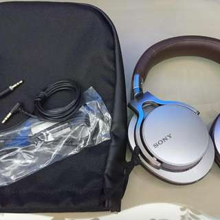 Sony MDR 1ABT