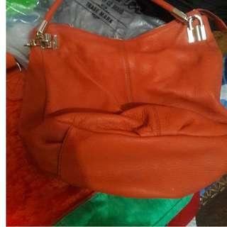 DKNY Preloved Bag
