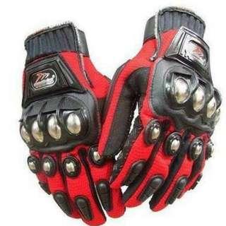 sarung tangan madbike