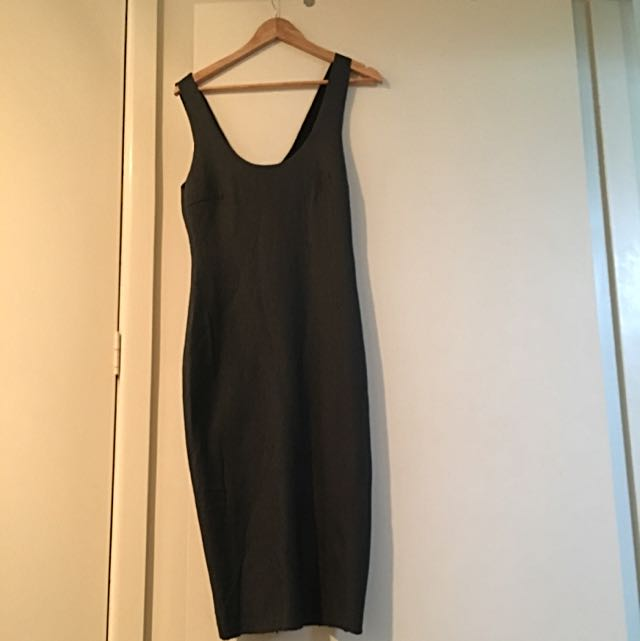 Asilio dress: Size 10