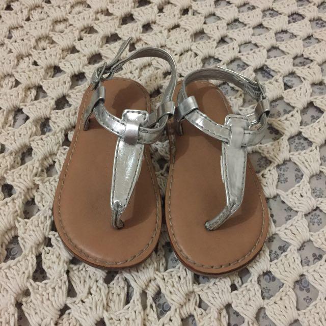 Baby Gap Sandal