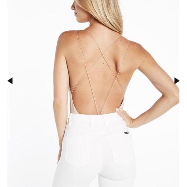 Bardot Bodysuits
