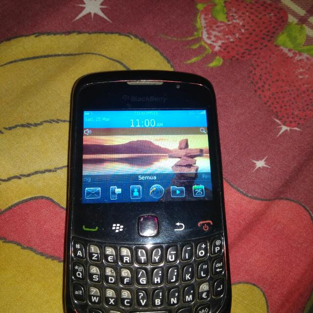 Bb Gemini 3G