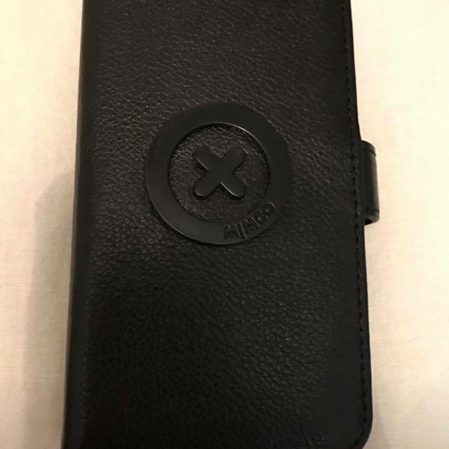 Brand New Mimco Phone Case IPhone 6/6s