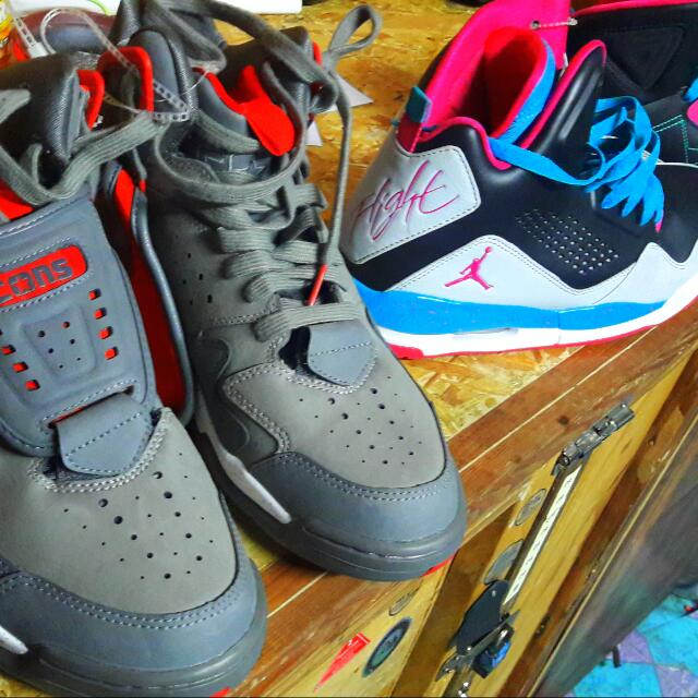 Brand new shoes.. for sale rush..