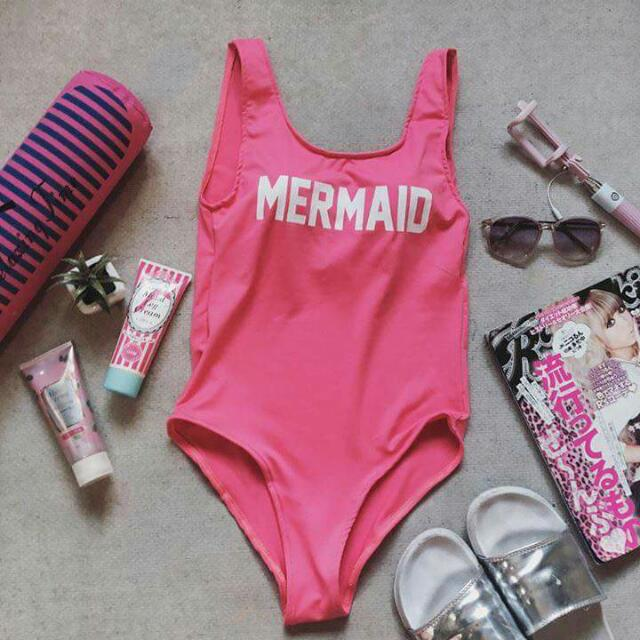 CHEAPEST SWIMSUIT