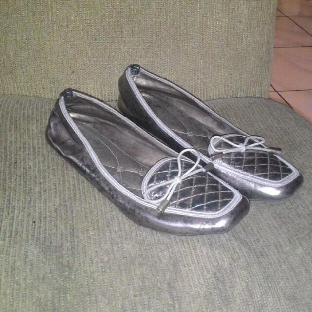 FlatShoe