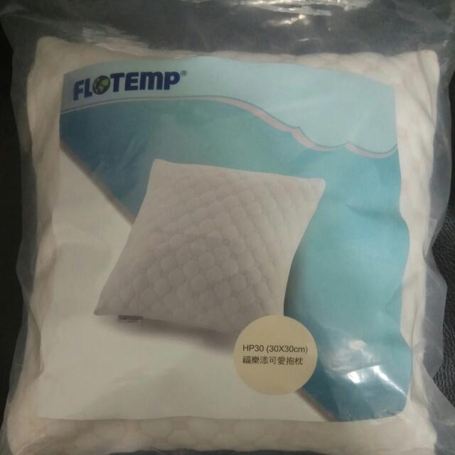 FLOTEMP 午覺枕