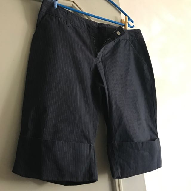 GAP Factory Outlet Shorts (S to M)