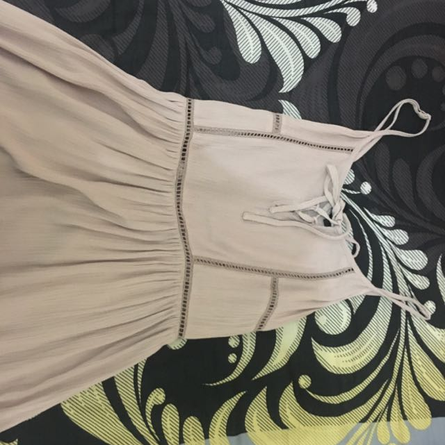 HnM Cute Dress