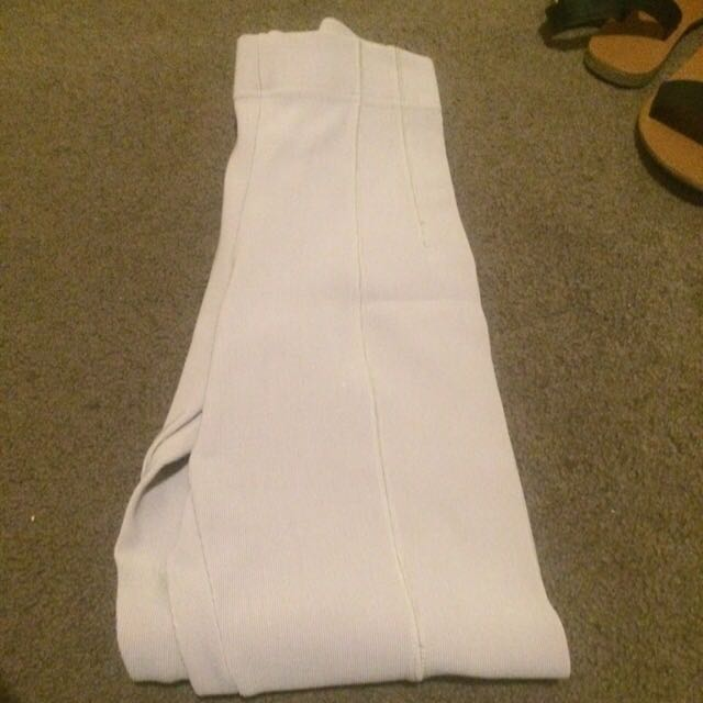Horse Riding Pants Size 12