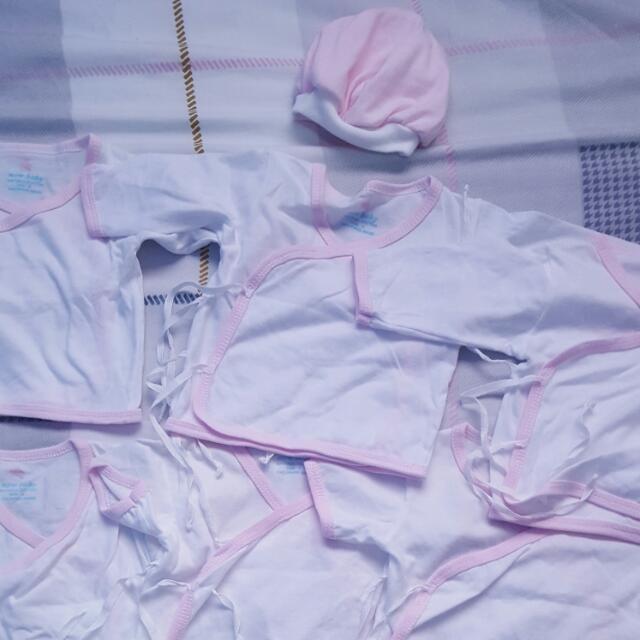 Longsleeves,short Sleeves,sando,pajama.