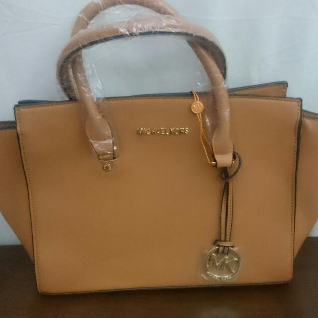 Mk Bag CLEARANCE Sale c7a2450047ad1