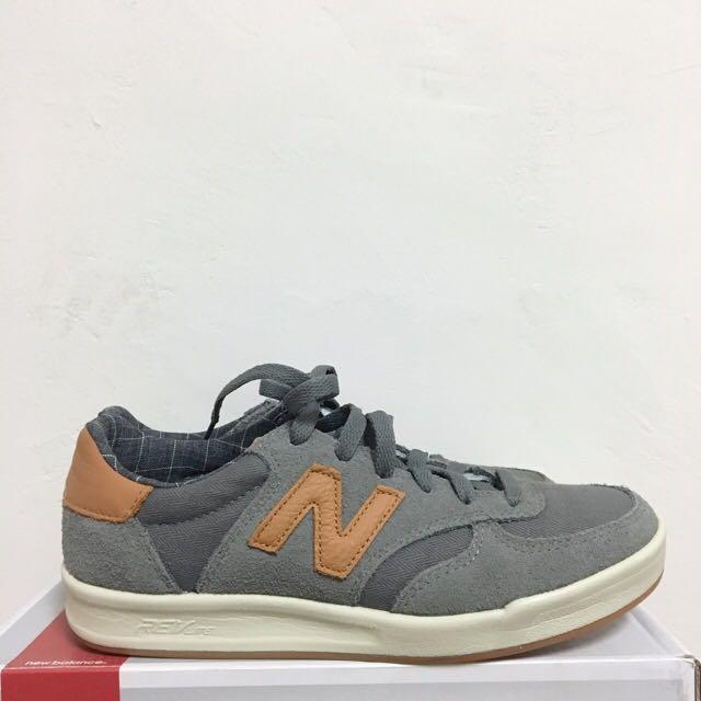 New Balance crt300rb