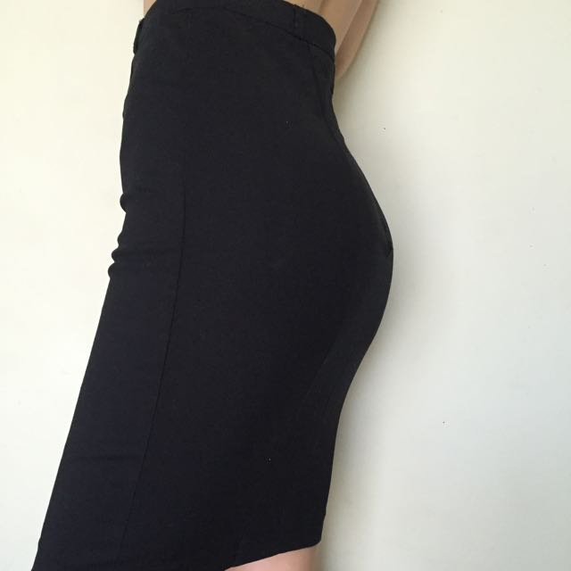 Size 6 Pencil skirt