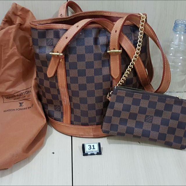Tas Louis Vuitton KW SUPER PREMIUM