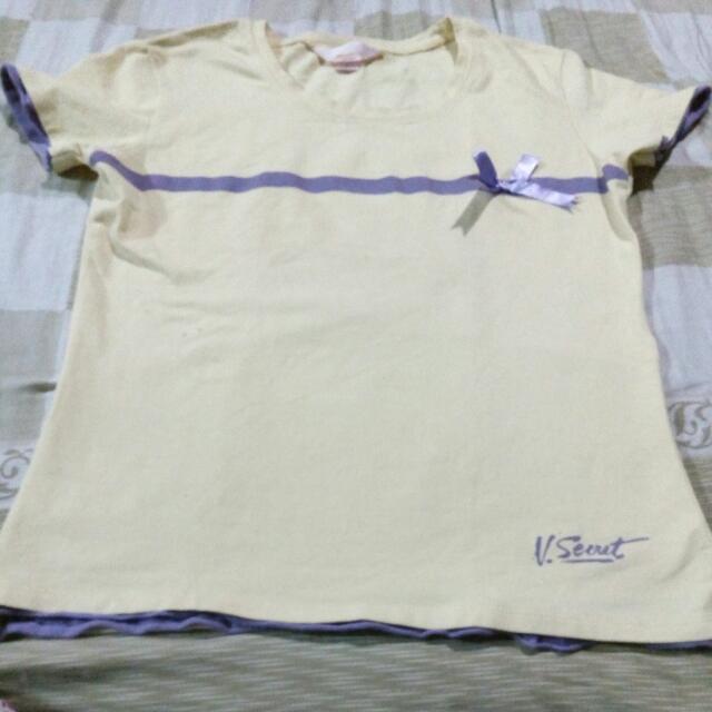 Victoria's Secret Blouse
