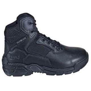 Magnum 6 Inch Tactical Boots