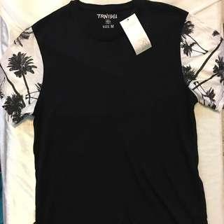 Overruns-Terranova Shirt For Men