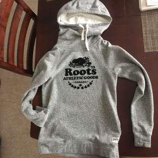 Roots Women's Hoodie