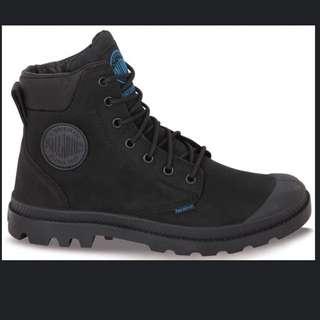 Palladium 第四代防水靴(EUR 38)