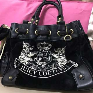 Juicy Couture 👜